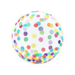 Boa, czarny, 180 cm