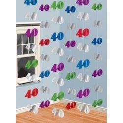balony, balony na hel, dekoracje balonowe, balony Łódź, balony z nadrukiem, Balony Premium Hel z nadr. 4, 13 cali/ 5 szt.