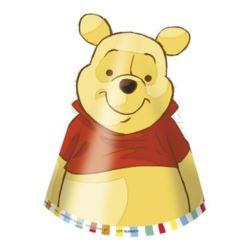 balony, balony na hel, dekoracje balonowe, balony Łódź, balony z nadrukiem, Balony Premium Hel z nadr 7, 13 cali/ 5 szt.