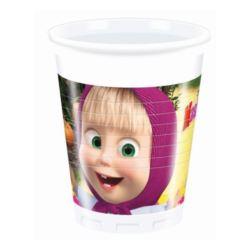 balony, balony na hel, dekoracje balonowe, balony Łódź, balony z nadrukiem, Balony Premium Hel z nadr 8, 13 cali/ 5 szt