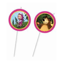 balony, balony na hel, dekoracje balonowe, balony Łódź, balony z nadrukiem, Balony Premium Hel z nadr. 50, 13 cali/ 5 szt.