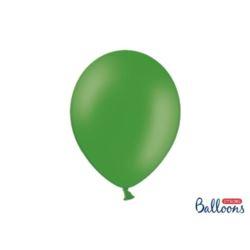 """Balony Premium """"3 Uśmiechy"""", 12"""" 5 szt."""