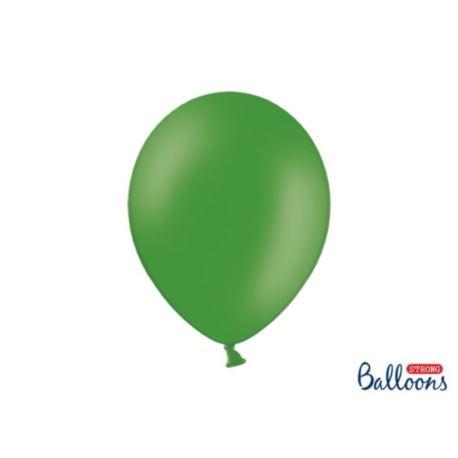 """balony, balony na hel, dekoracje balonowe, balony Łódź, balony z nadrukiem Balony Premium """"3 Uśmiechy"""", 12"""" 5 szt."""
