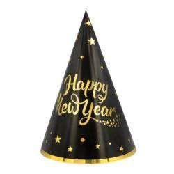 Zestaw dekoracji samochodowych jasnoróżowy Mąż Żon